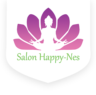 Salon Happy-Nes