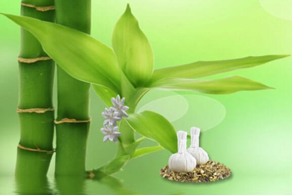 Base puurr zen ritueel - massage, dieptereiniging, stoombad, lotions et cetera